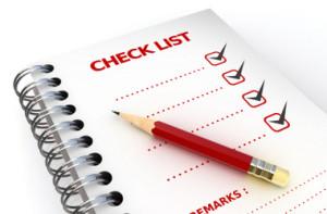 crop380w_istock_000007915202xsmall-checklist