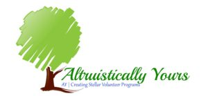 Altruistically Yours, LLC